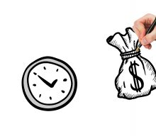 Como regularizar meus débitos com a ANP?