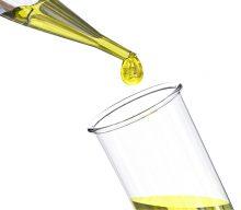 Atenção! Prazo para substituição de proveta de 100 ml termina em dezembro