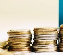 Salário-mínimo – Novo valor de R$ 954,00 entrou em vigor a partir de 1/1/2018