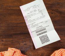Você conhece a diferença entre nota e cupom fiscal?