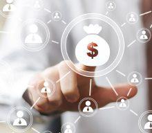 Começa prazo de adesão ao Refis de micro e pequenas empresas