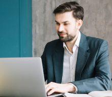 NF-E 4.0: novo prazo para a obrigatoriedade