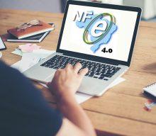 NF-e 4.0: o que mudou e por quê?