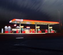 Contabilidade para posto de gasolina: você está fazendo certo??