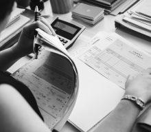 Receita Federal notifica devedores do Simples Nacional