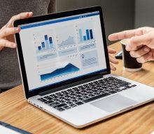 eSocial – Empresas com faturamento de até R$ 78 milhões devem enviar suas tabelas até 09/10/2018