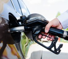 INMETRO altera regulamento técnico referente às bombas de combustíveis – Confira novidades e prazos