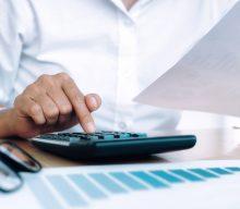 Reforma do IR deve incluir mudanças na base de cálculo