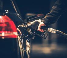 ANP condiciona liberar venda direta de etanol a mudanças na tributação