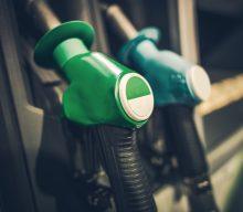 E-social na revenda de combustíveis: seu posto já está preparado?