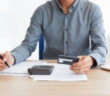 Programa especial de regularização tributária ( PERT ) – demais débitos