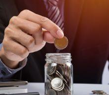 Salário mínimo – Fixado novo salário-mínimo de R$ 998,00 a partir de janeiro de 2019