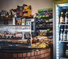 Consumo de bebida alcoólica em postos de gasolina passa a ser proibido em SP