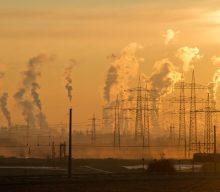 IBAMA – A Taxa de Controle e Fiscalização Ambiental