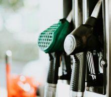 Postos de Combustíveis sem frentistas pode começar a funcionar no Brasil