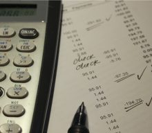 Contabilidade para casas lotéricas: a importância de uma gestão eficiente!