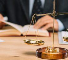 Crescem processos judiciais envolvendo postos e distribuidoras