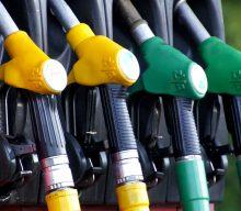 Alesat terá de pagar R$ 200 mil de indenização por gasolina adulterada
