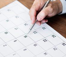 RAPP – Fique atento ao Prazo para atualizar os dados junto ao Ibama- PRAZO 31 DE MARÇO