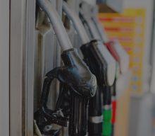 Estudos sobre a liberação de venda direta de etanol das usinas os postos de combustível