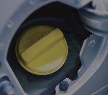 Hidrogênio é o combustível do futuro, diz AIE