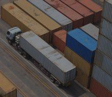 Exportar é fundamental