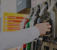 CNPE aprova Resolução para promover livre concorrência nas atividades de abastecimento de combustíveis no País