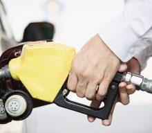 O que muda para postos de gasolina com a reforma trabalhista?