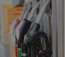 A gestão de terceirizados em postos de combustível