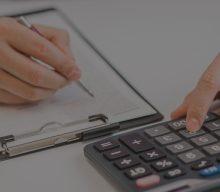 Sefaz/SP cria portal para facilitar busca por legislação tributária