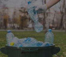 Prazo de cadastro para estabelecimentos comerciais que geram lixo foi prorrogado para 31 de outubro