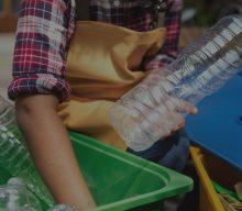 CADASTRO AMLURB – CTR-e GG (Controle de Transporte de Resíduos Sólidos para os Grandes Geradores )