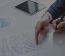 eSocial – Simplificação – Substituição de informações para RAIS e CAGED