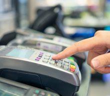 Um alerta para os lojistas: o golpe da maquininha de cartão está causando prejuízos para diversas Empresas
