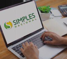 Prazo para regularização do Simples Nacional termina em 31 de janeiro