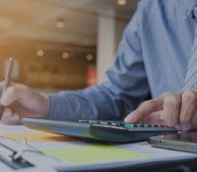 Medida Provisória aprova novo salário mínimo