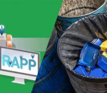 Preenchimento do RAPP 2020 – Ibama
