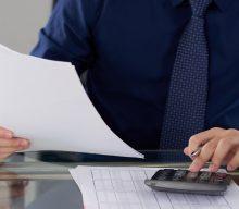 Declaração de Ajuste Anual do Imposto sobre a Renda da Pessoa Física – Publicadas regras para apresentação