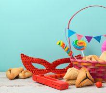 Carnaval não é feriado e trabalhador que faltar pode até ser demitido