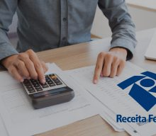 Receita Federal divulga regras para o Imposto de Renda 2020