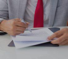 Receita e PGFN prorrogam prazo de validade de certidões conjuntas