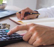 Segundo a Receita, são obrigados a declarar o Imposto de Renda os contribuintes que: