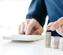 Rendimentos de aplicação financeira pessoa jurídica