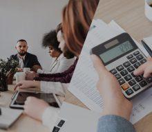 Mudanças ocorridas para sua Empresa e seus Impostos durante o período do COVID-19