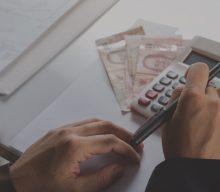 Taxa do IBAMA