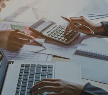 Contabilidade, um trabalho invisível até a sua empresa precisar do contador
