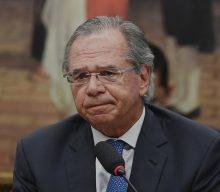 Guedes quer 'Refis do coronavírus' para parcelar tributo adiado