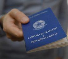 Prorrogada vigência da MP 936 que trata sobre a redução de jornada e salarial e suspensão de contrato