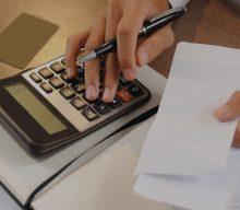 Receita suspende débitos automáticos de prestações de parcelamentos com vencimento em maio, junho e julho