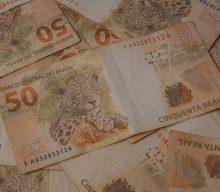 Salário Mínimo – Publicada a Lei sobre o salário-mínimo